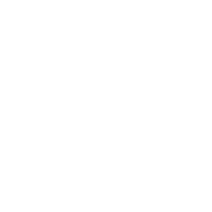 gooch-logo-white
