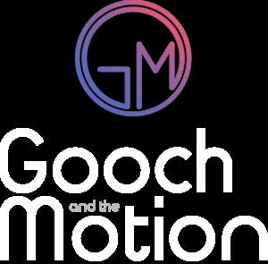 new-logo-w-text